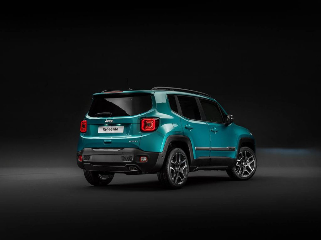 Jeep_Renegade_Limited_10