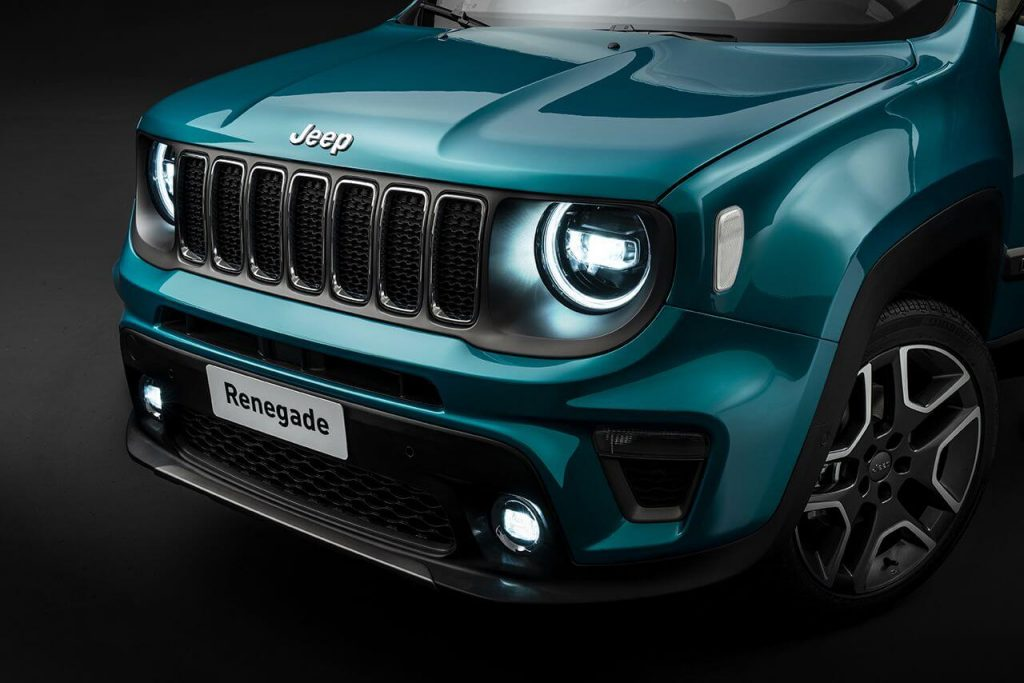 Jeep_Renegade_Limited_2