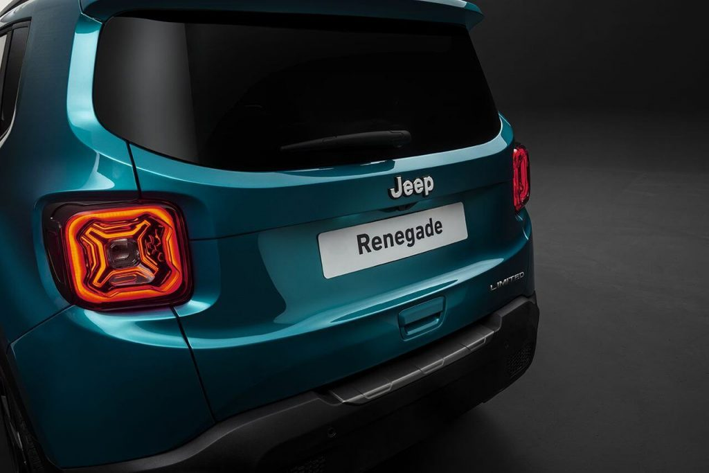 Jeep_Renegade_Limited_4