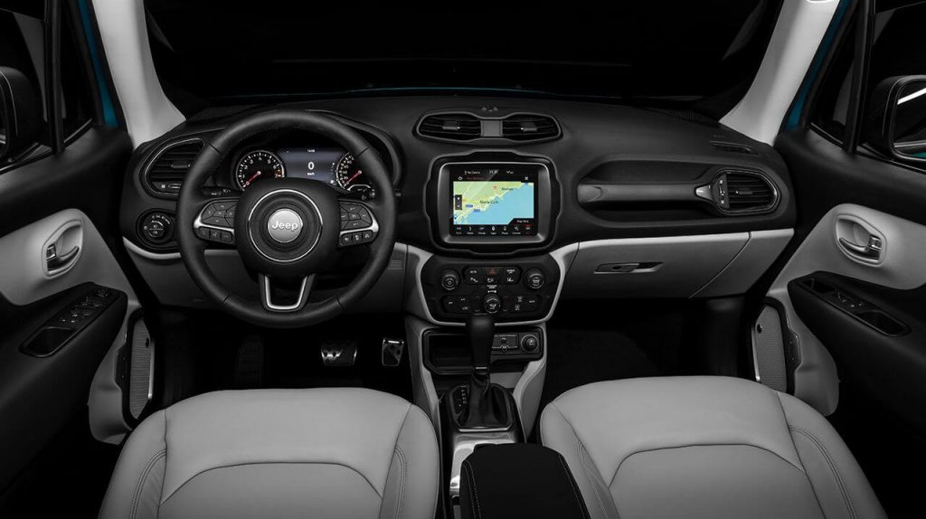 Jeep_Renegade_Limited_7