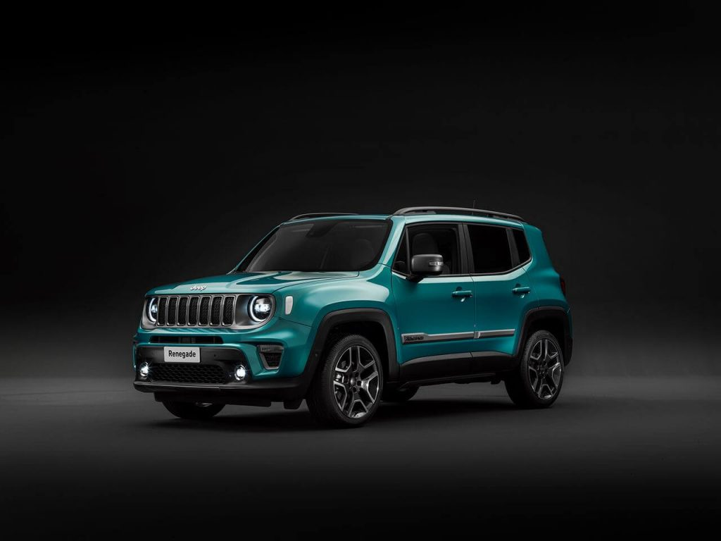 Jeep_Renegade_Limited_8