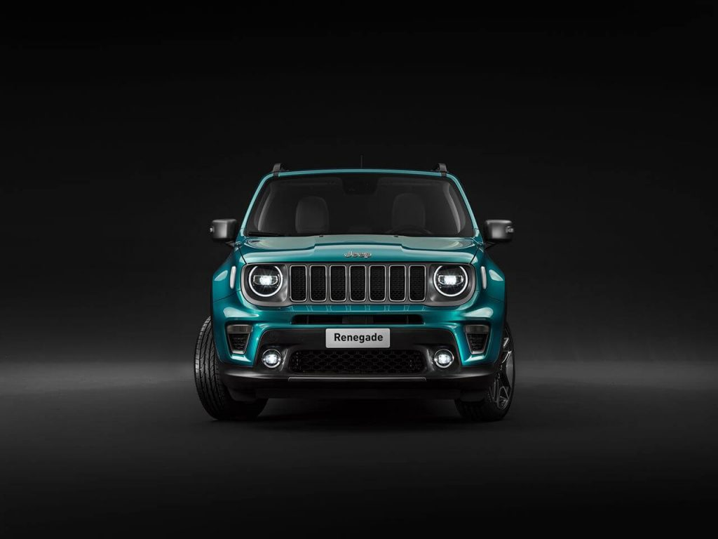 Jeep_Renegade_Limited_9