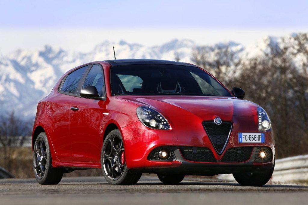 Alfa-Romeo_Giulietta_1
