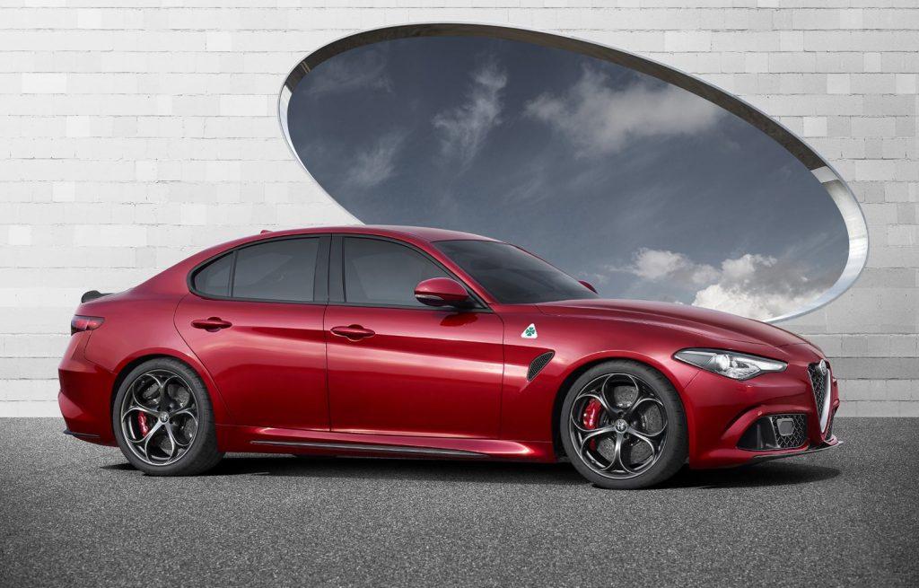 Alfa_Romeo_Giulia_5