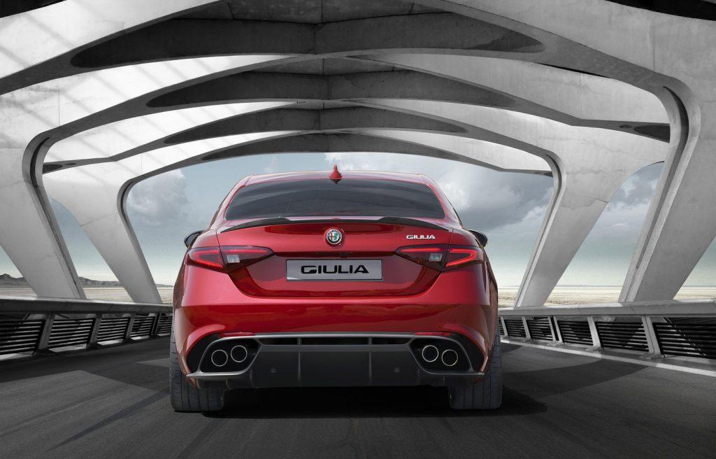 Alfa_Romeo_Giulia_6