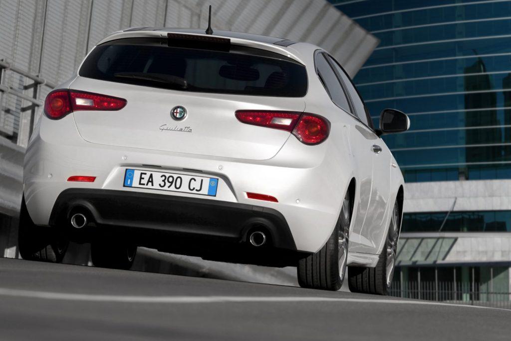 Alfa_Romeo_Giulietta_5