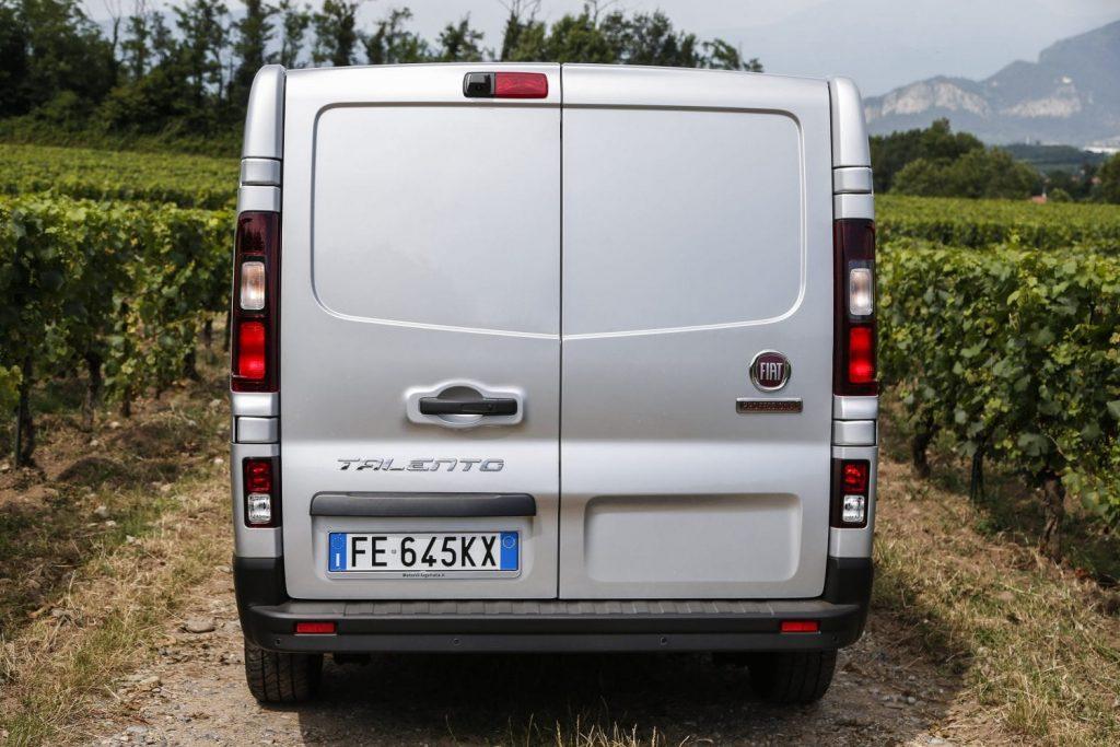 Fiat-Professional_Talento_5