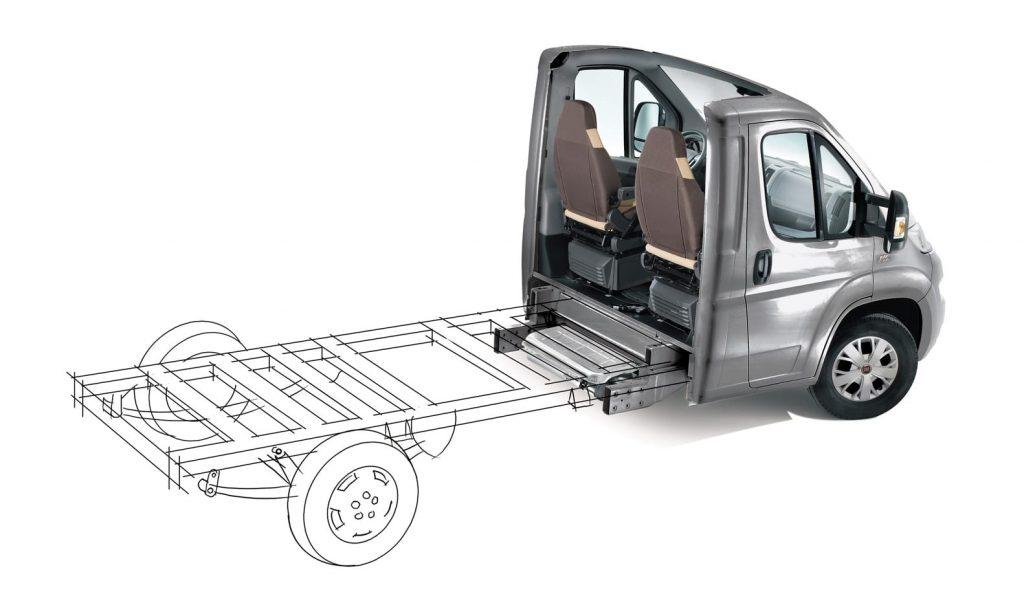 Fiat-professional-ducato-cabin_2