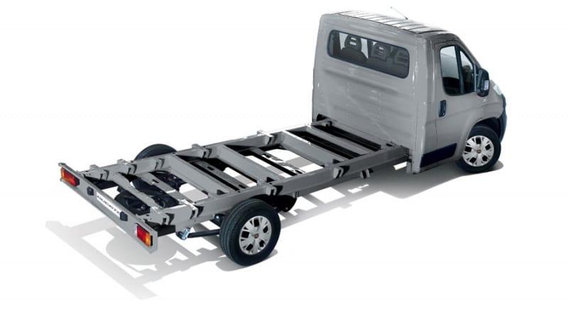 Fiat-professional-ducato-cabin_3