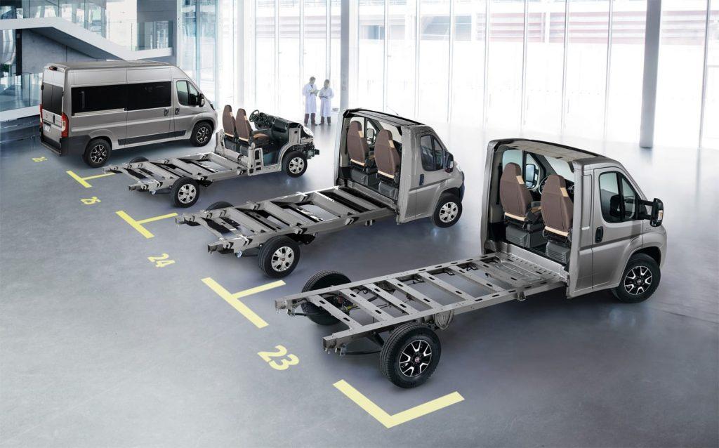 Fiat-professional-ducato-cabin_7