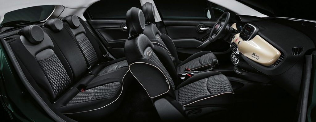 Fiat_500X_3