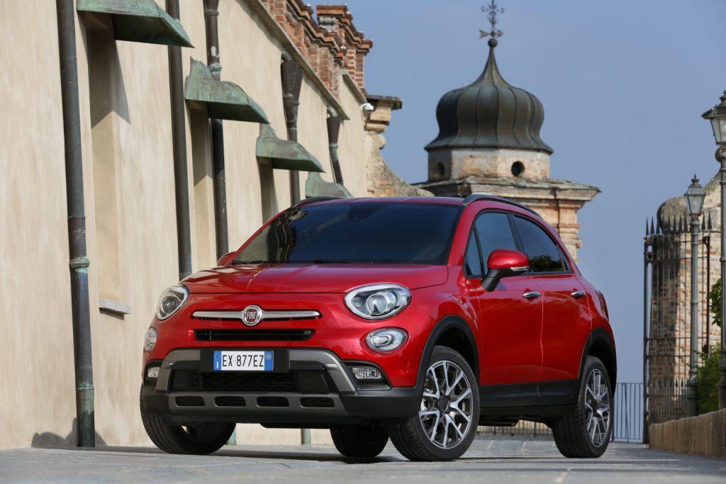 Fiat_500X_5