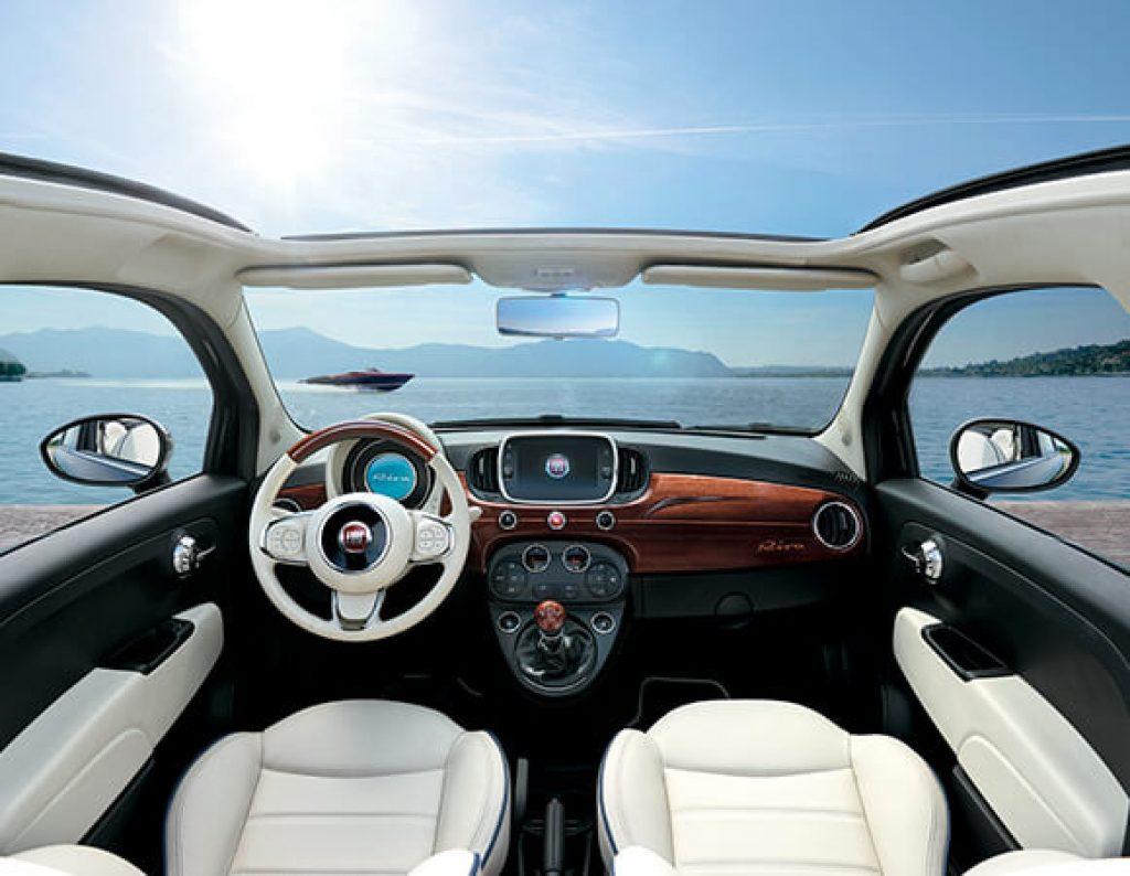 Fiat_500_4