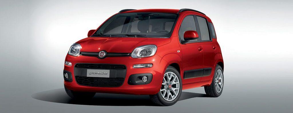 Fiat_Panda_1