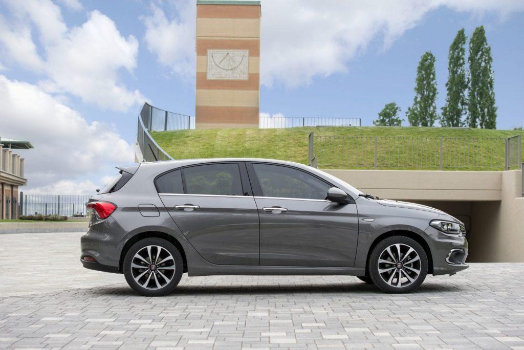 Fiat_Tipo_hatchback_3