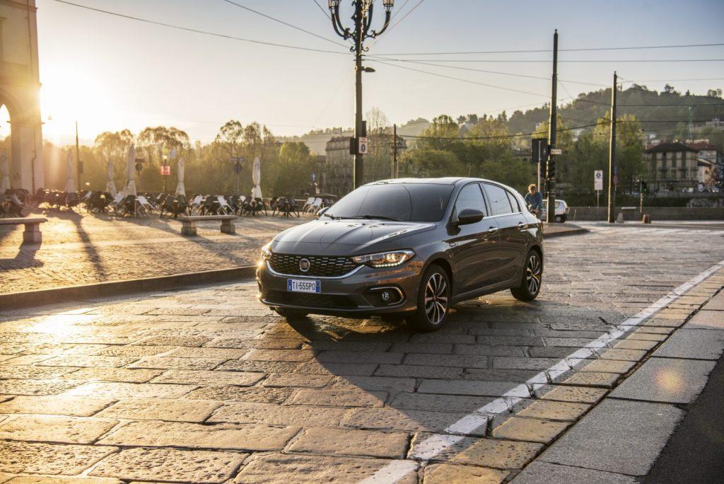 Fiat_Tipo_hatchback_4