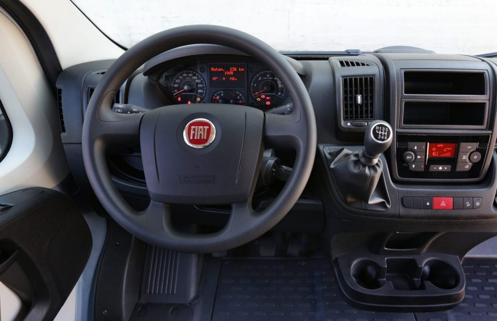 Fiat_professional_Ducato_valnik_4