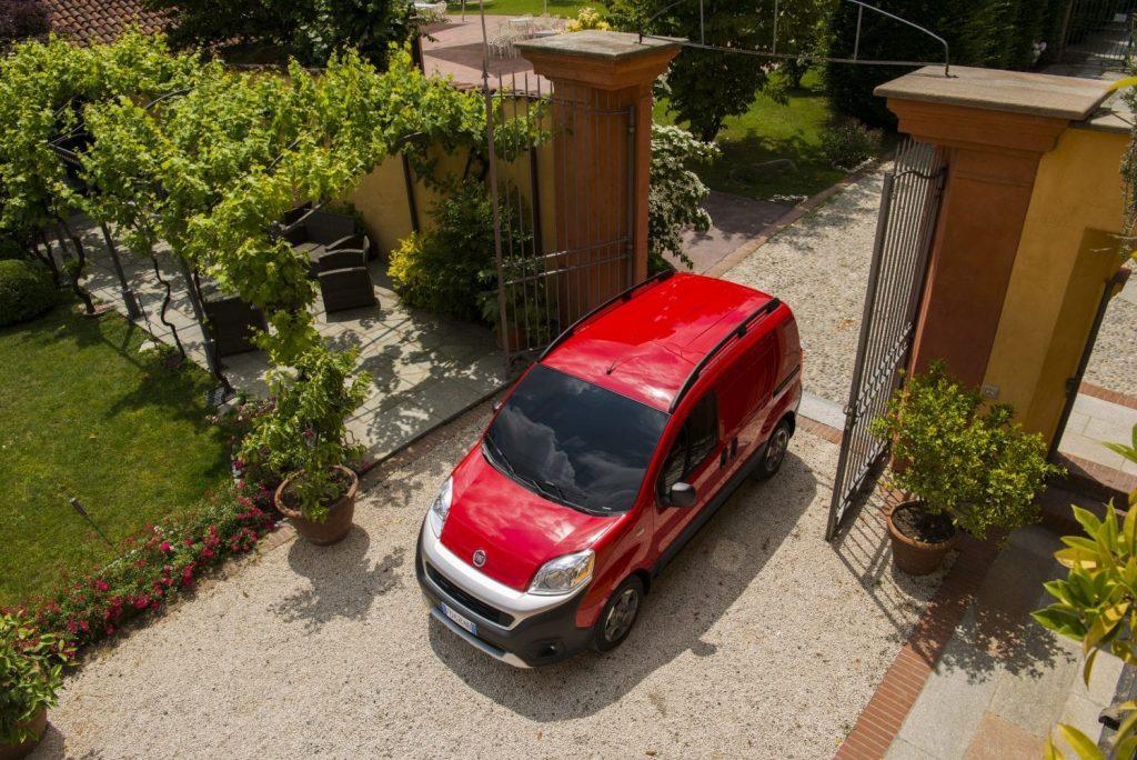 Fiat_professional_Fiorino_Van_6
