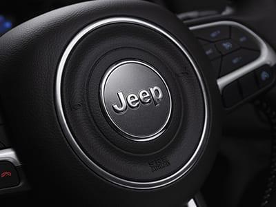 Jeep_Compass_6