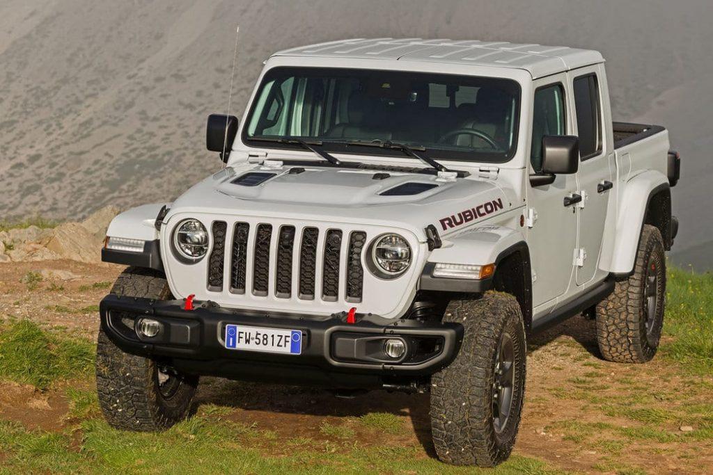 Jeep_Gladiator_1