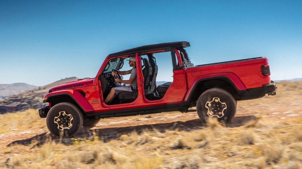 Jeep_Gladiator_3