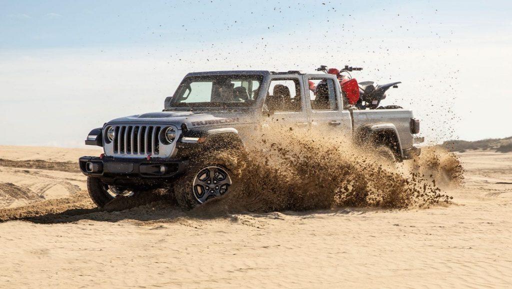 Jeep_Gladiator_4