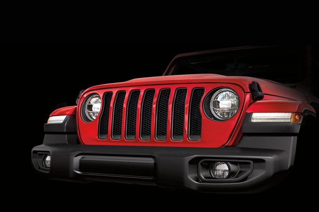Jeep_wrangler_2