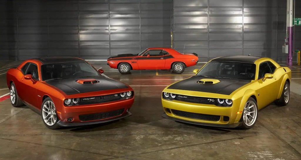 Dodge_Challenger_1