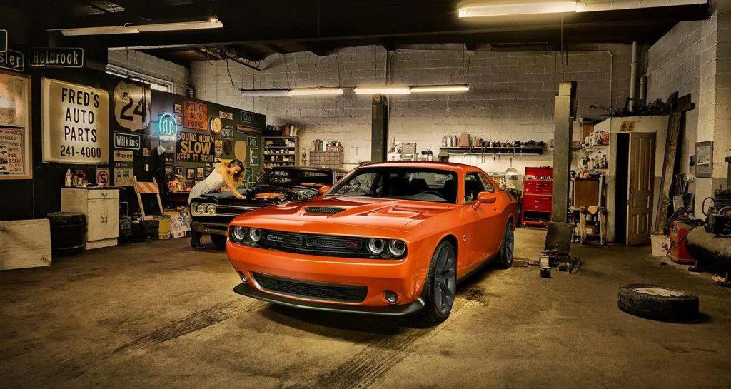 Dodge_Challenger_2
