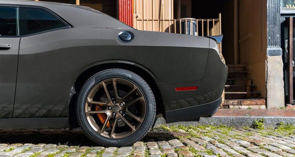 Dodge_Challenger_4