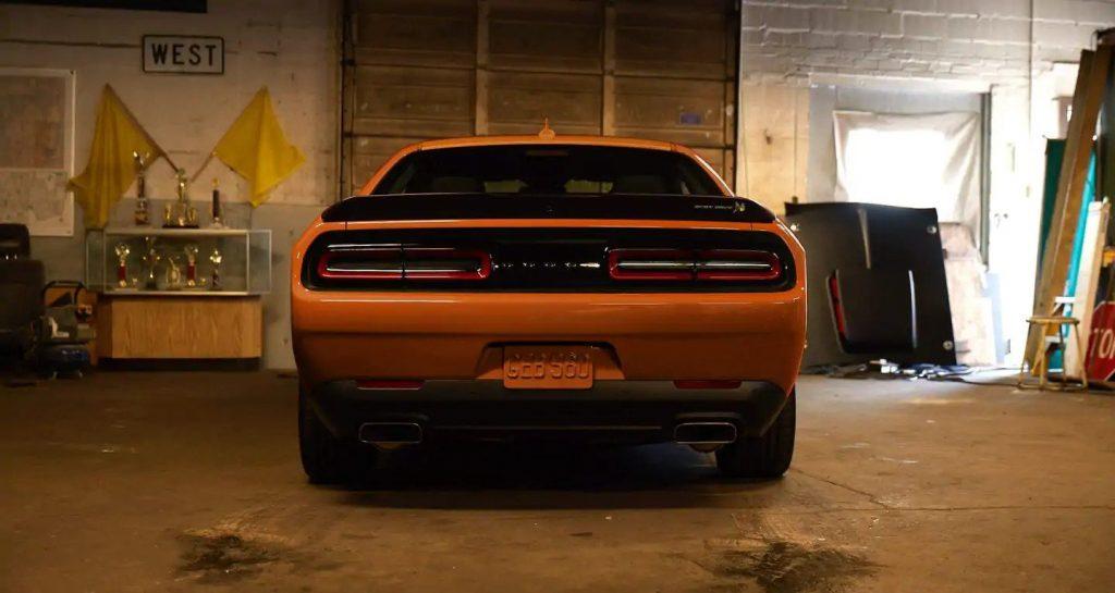Dodge_Challenger_6
