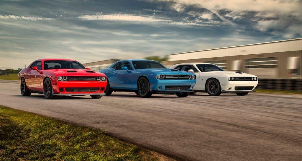 Dodge_Challenger_7