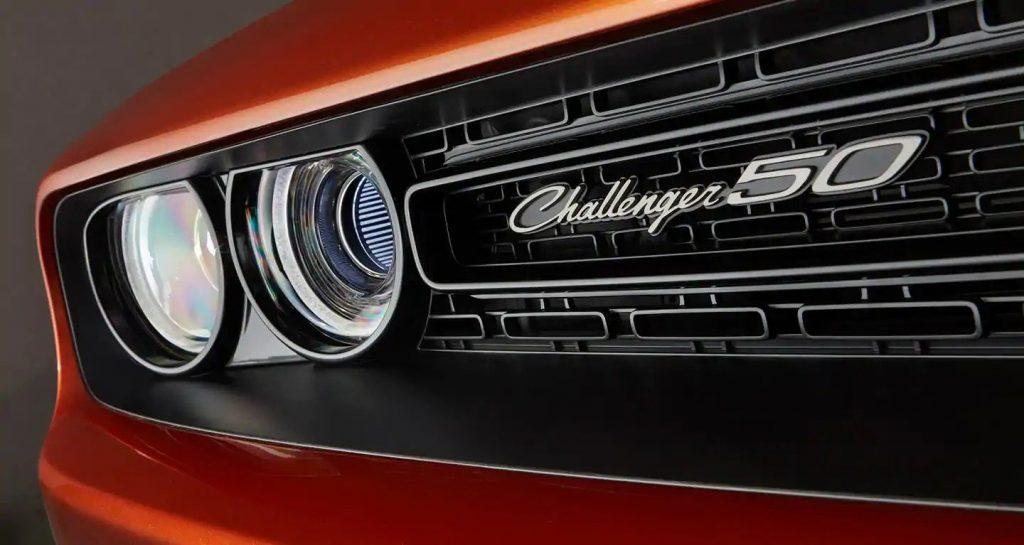 Dodge_Challenger_9