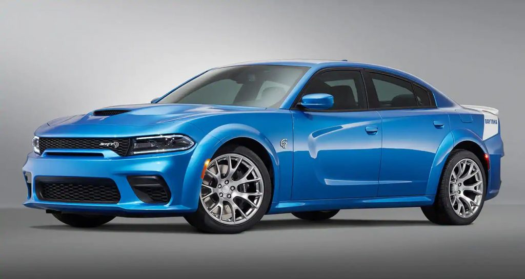 Dodge_Charger_2020_1