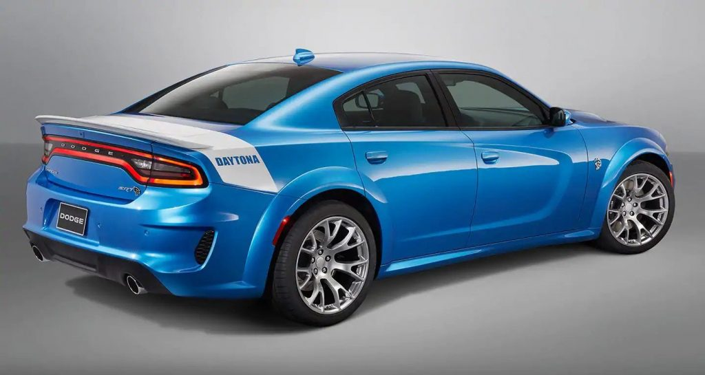 Dodge_Charger_2020_2
