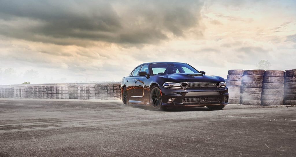 Dodge_Charger_2020_5