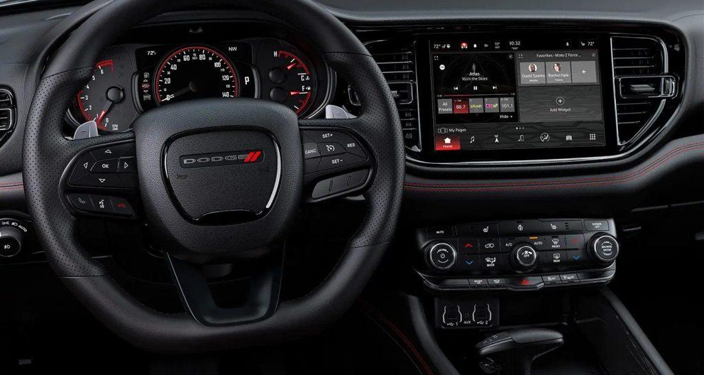 Dodge_Durango_2021_9