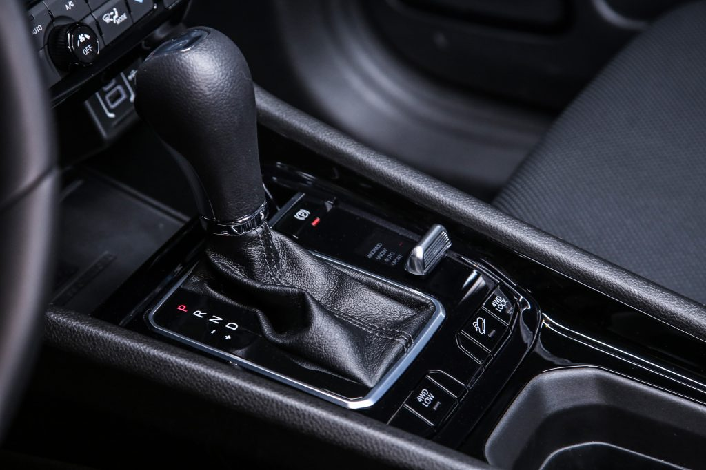 11. New Jeep® Compass 80th Anniversary