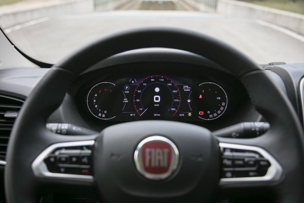 11_New Ducato_interiors