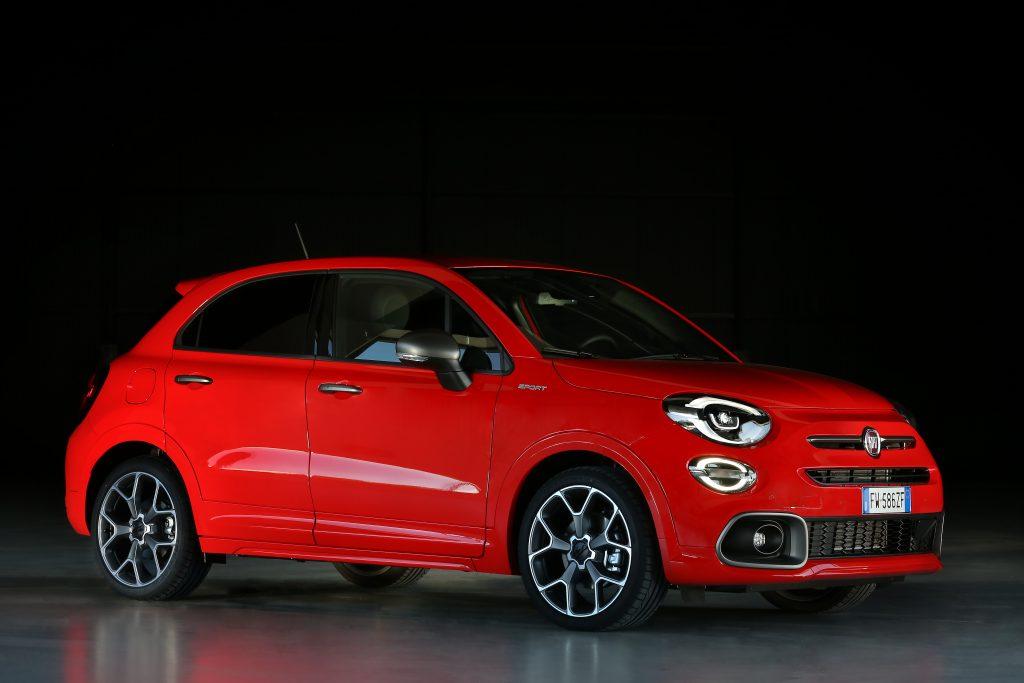 Fiat_500X_1