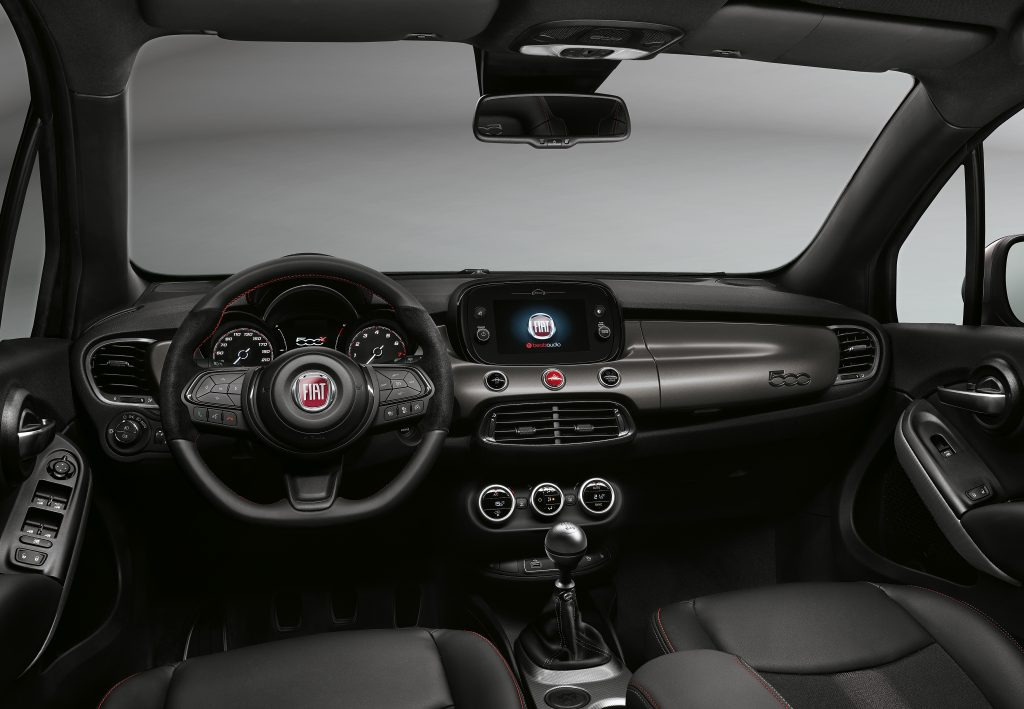 Fiat_500X_2