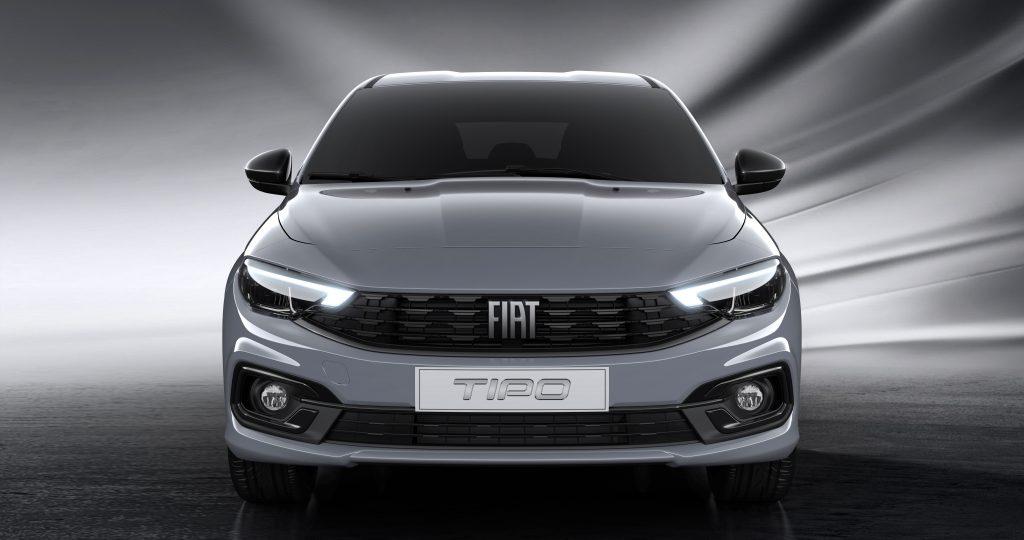 Fiat_Tipo_hatchback_6