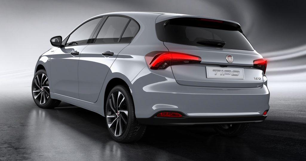 Fiat_Tipo_hatchback_1