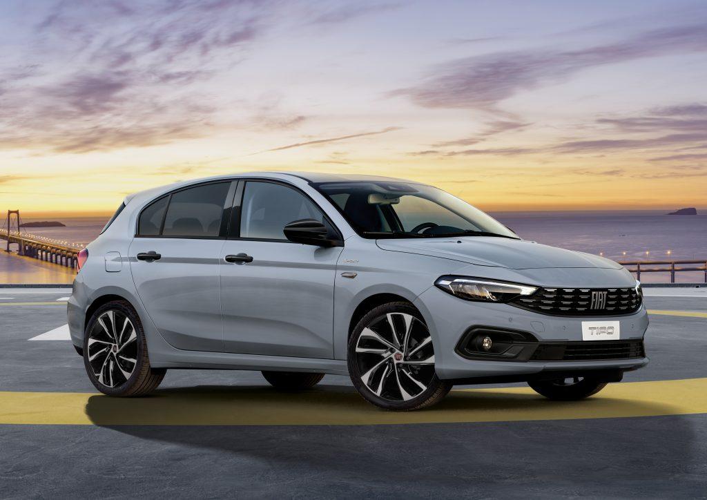 Fiat_Tipo_hatchback_5